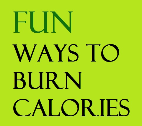 Share your Porn the best way to burn calories