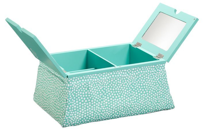 Pottery Barn Teen Review Amp Giveaway Real Housewives Of