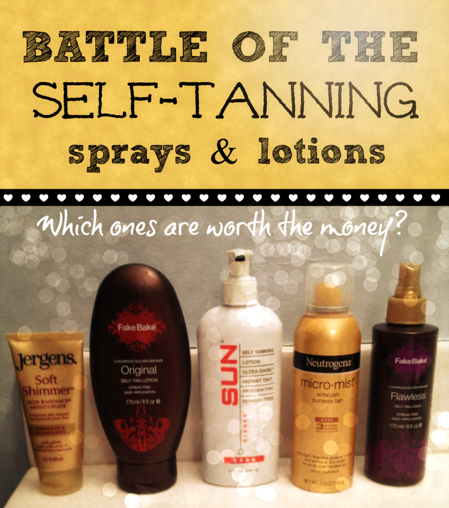 Self tanner comparison guide-2