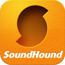 soundhound app review