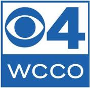 wcco channel four