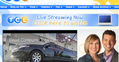 twin cities live Minnesota blogger