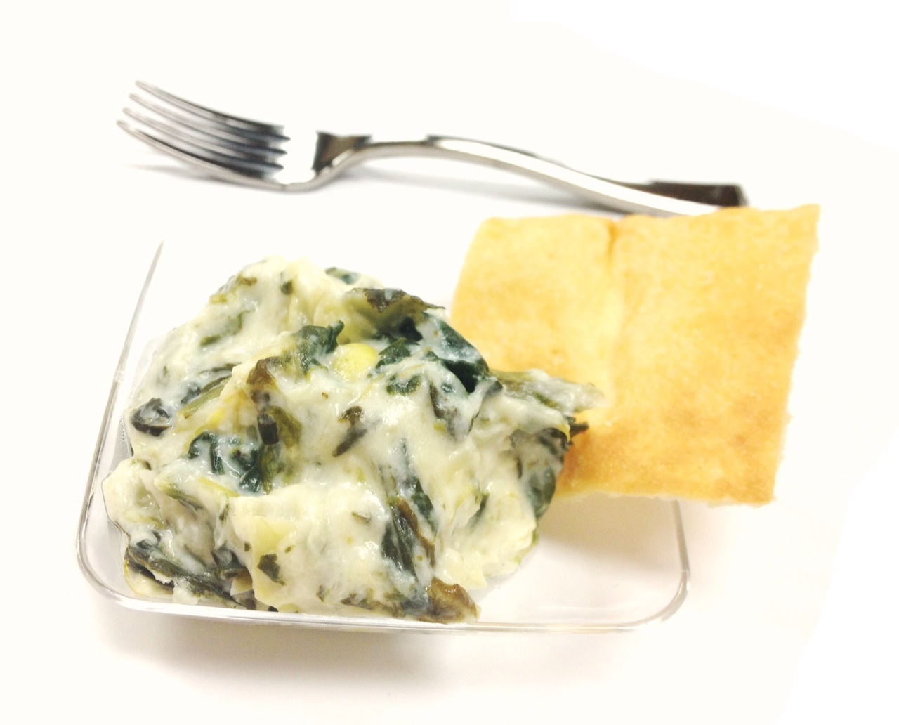 3 cheese spinach artichoke dip