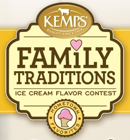 kemps family traditions contest