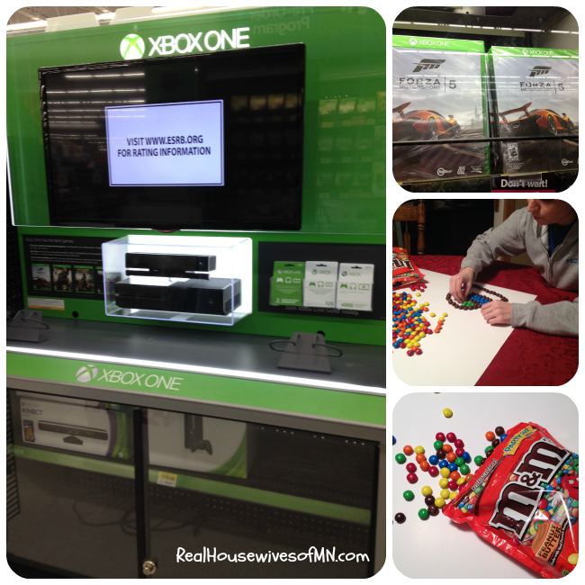 #shop xbox one pixel art contest