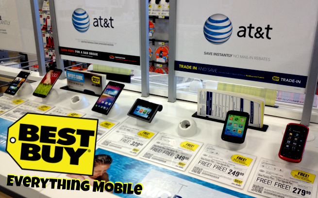 best buy mobile electronics #shop