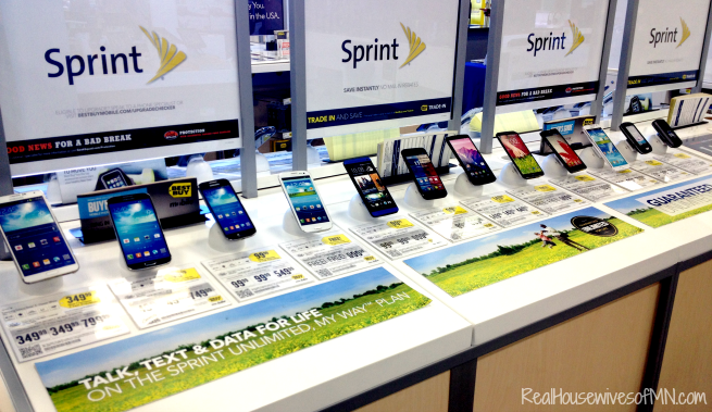 best buy smartphone showroom #shop