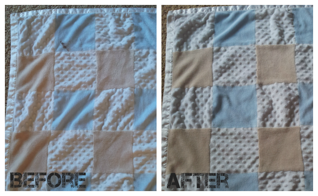 front before and after dreft photo #shop