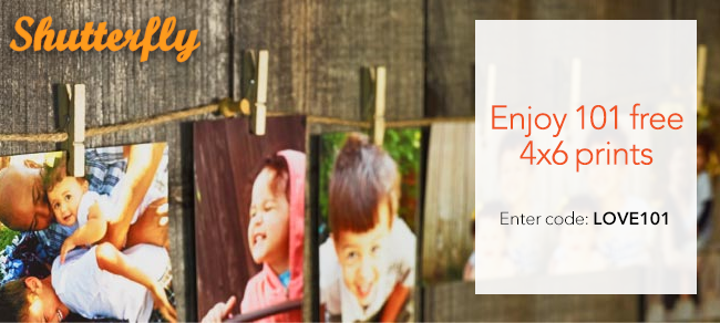 free prints at shutterfly