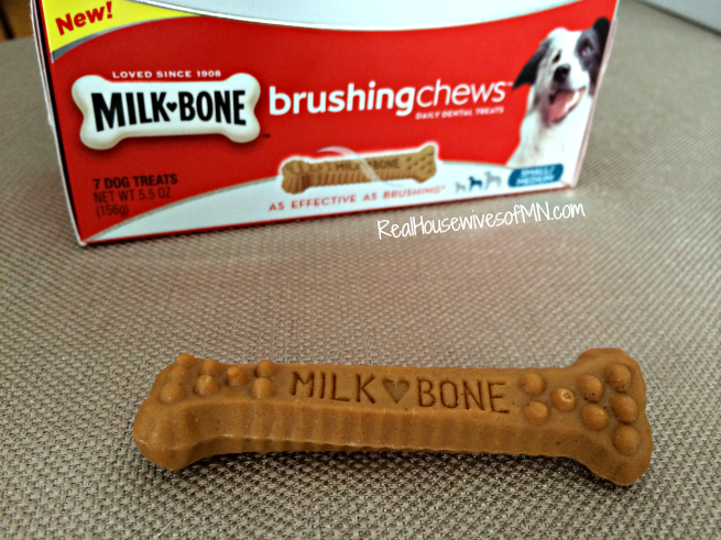 new brushing chews #shop