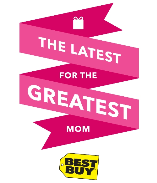 the latest and greatest gifts for mom #shop