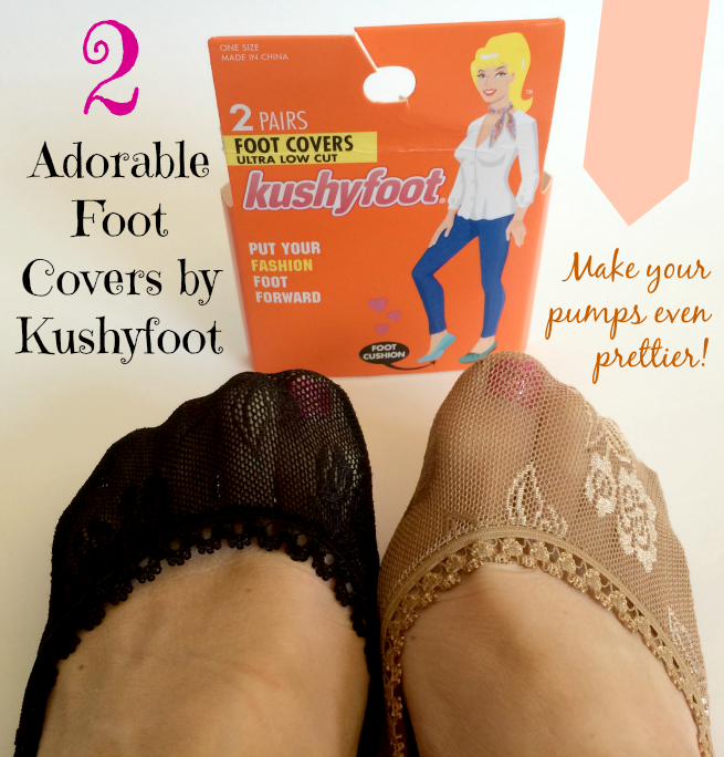 foot covers kushyfoot #shop
