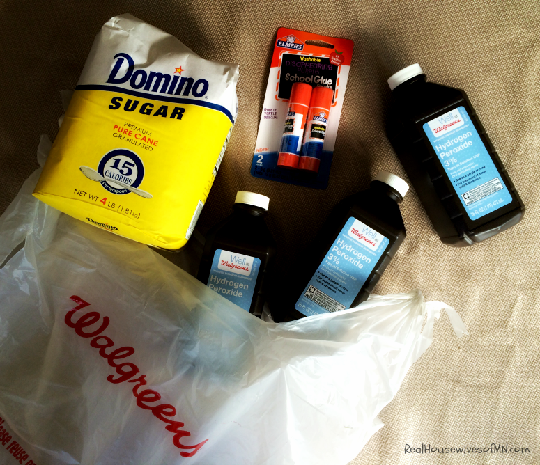 Walgreens Paperless Coupons #shop