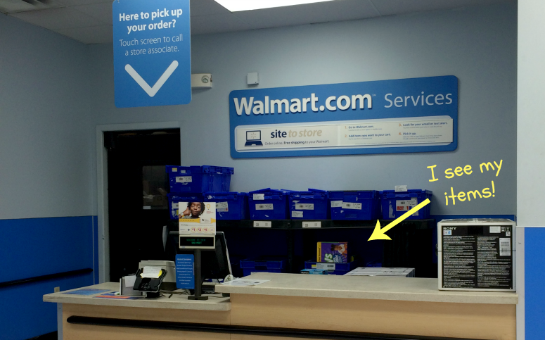 wallpaper in stock walmart - photo #9