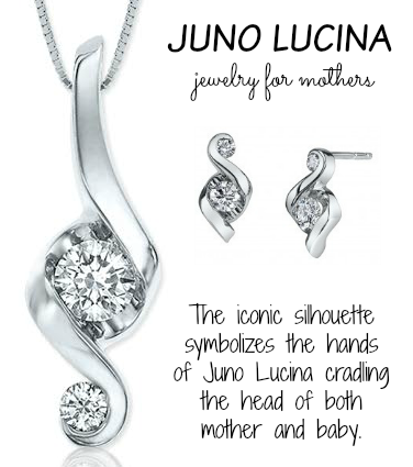 Juno-Lucia-mother-jewelry