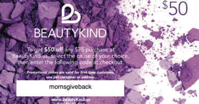 beautykind coupon code