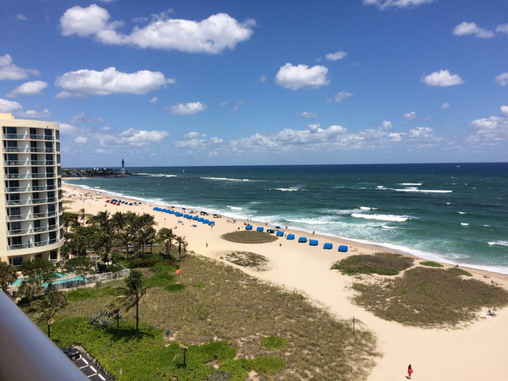 Visiting Marriott Pompano Beach Florida Real Housewives Of Minnesota