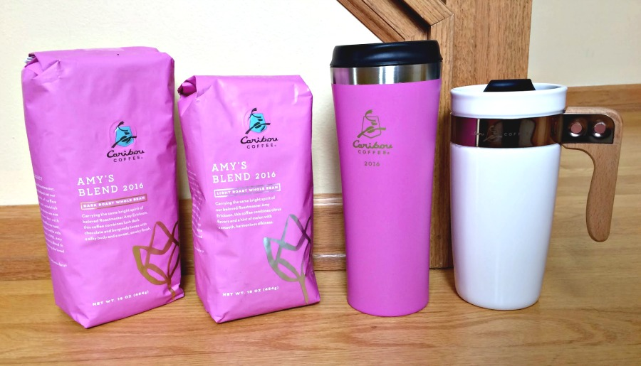 caribou-coffee-amys-blend-2016
