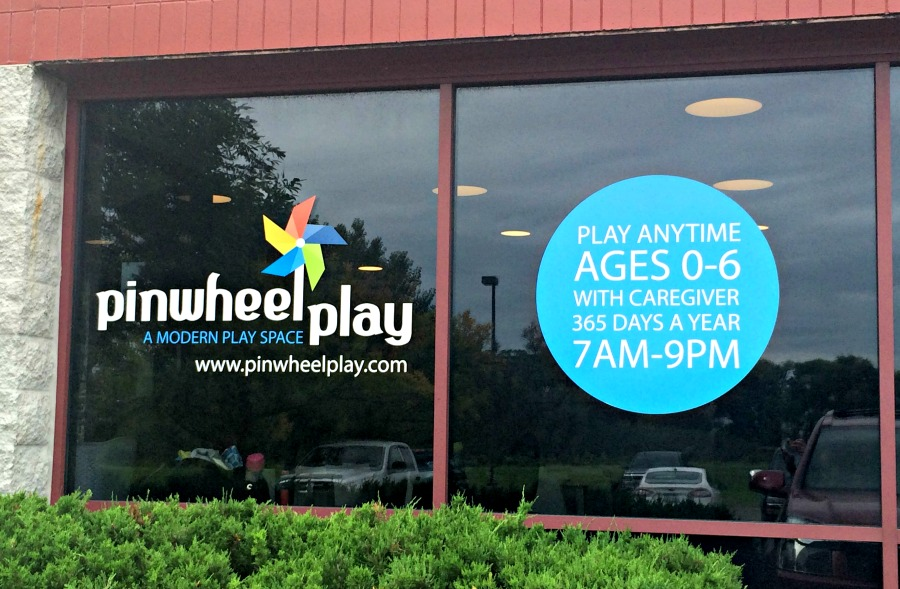 pinwheel-play-minnesota