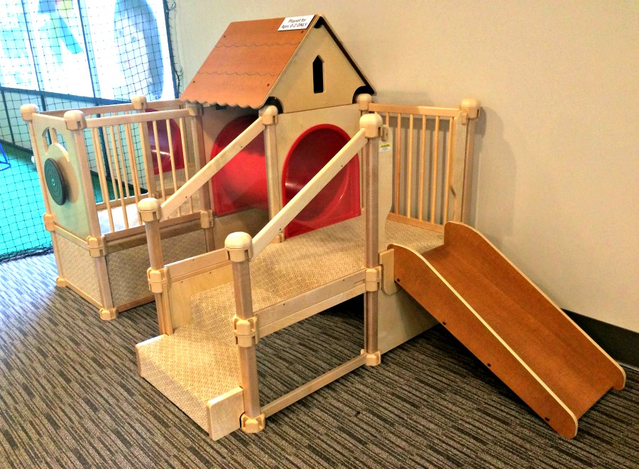 toddler-play-gym