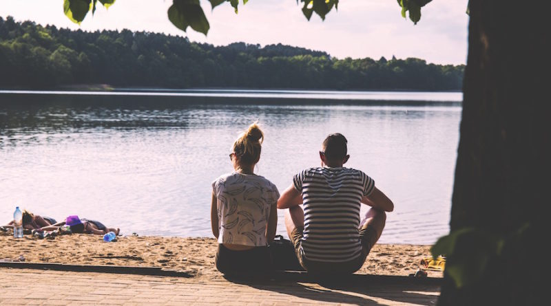 7 steps to a better marriage
