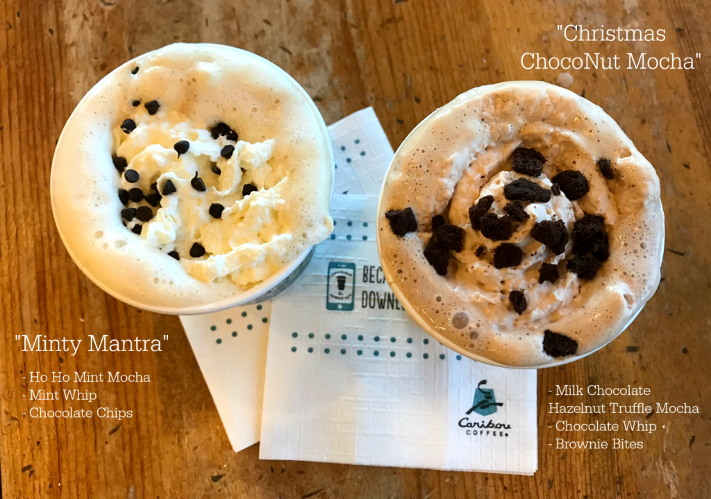 custom-caribou-holiday-drink-creations