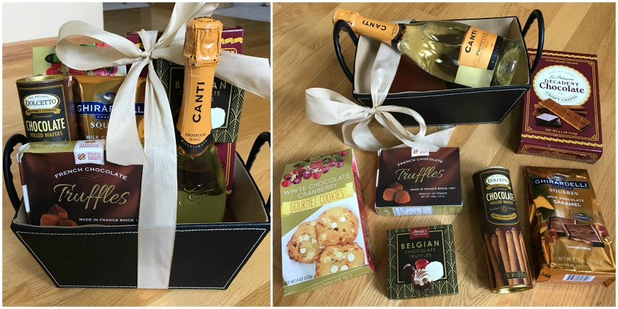 holiday-gift-basket