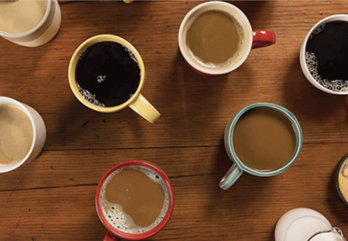 Enter the Folgers Jingle Contest & Win Up To $25,000