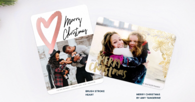 sale holiday cards at mixbook promo code