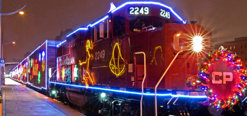 Minnesota Christmas Events.2016 Winter Event Schedule At Union Depot Real Housewives